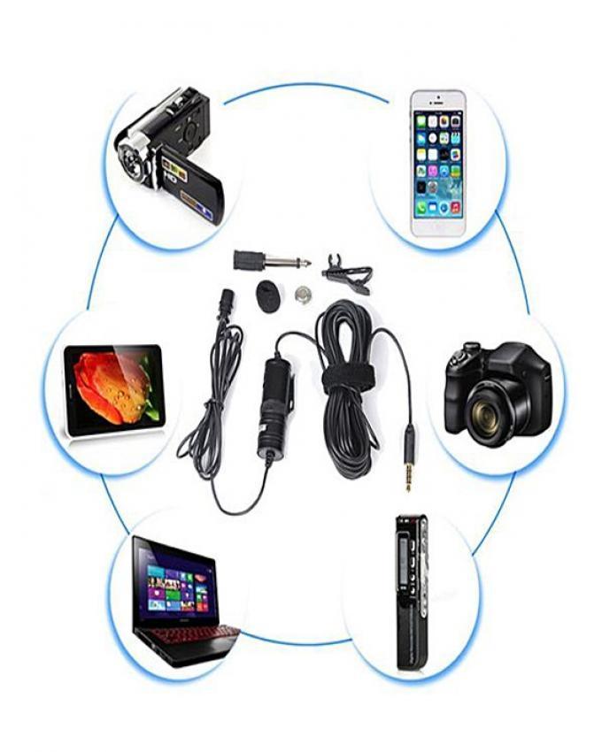 Buy Boya Ip Cameras At Best Prices Online In Pakistan Darazpk