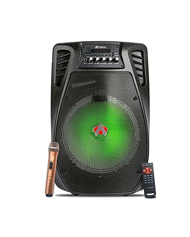 Buy Mehfil Speakers Online Best Price In Pakistan Daraz Pk