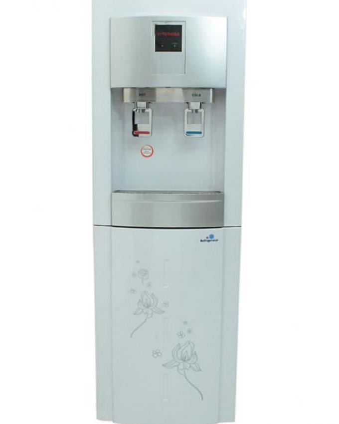 Water Dispenser - TC-R62W