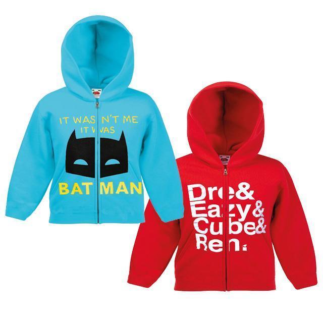 Boys Winter Jackets   Hoodies Online Store in Pakistan - Daraz.pk e7d508a1c4