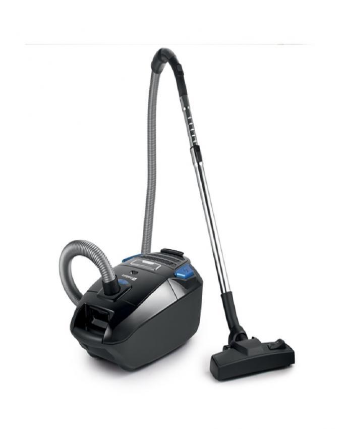 Vacuum Cleaners Best Price Online In Pakistan Daraz Pk