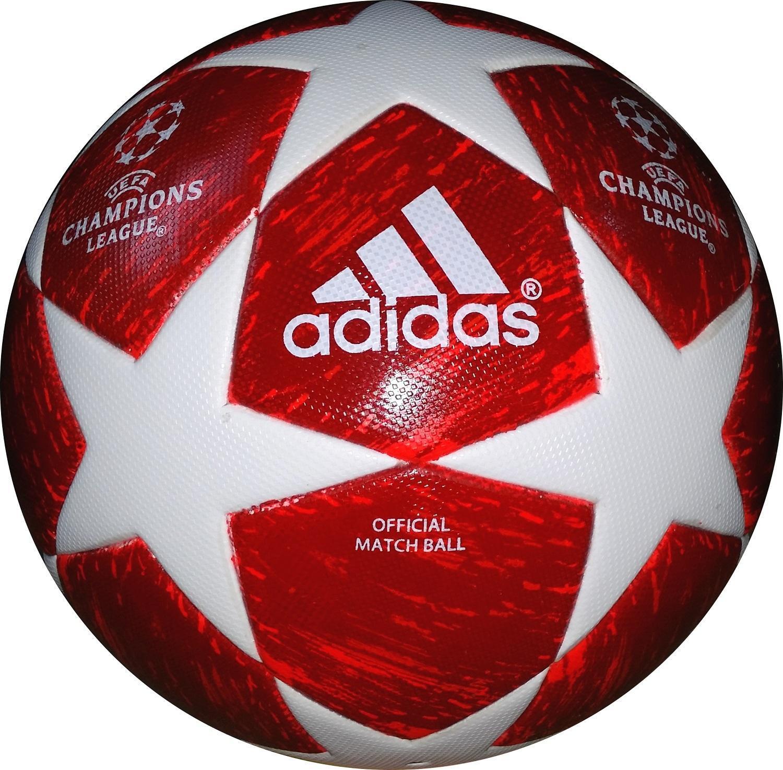 Buy Samroz Sports Football At Best Prices Online In Pakistan Daraz Pk