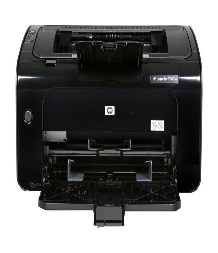 Hp Printers Scanners Online In Pakistan Daraz Pk
