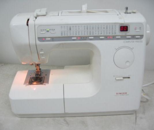 Sewing machine Japani Sewing machine
