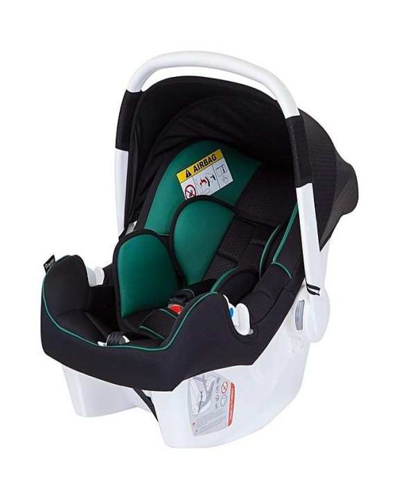 Baby Carry Cot -Turkey