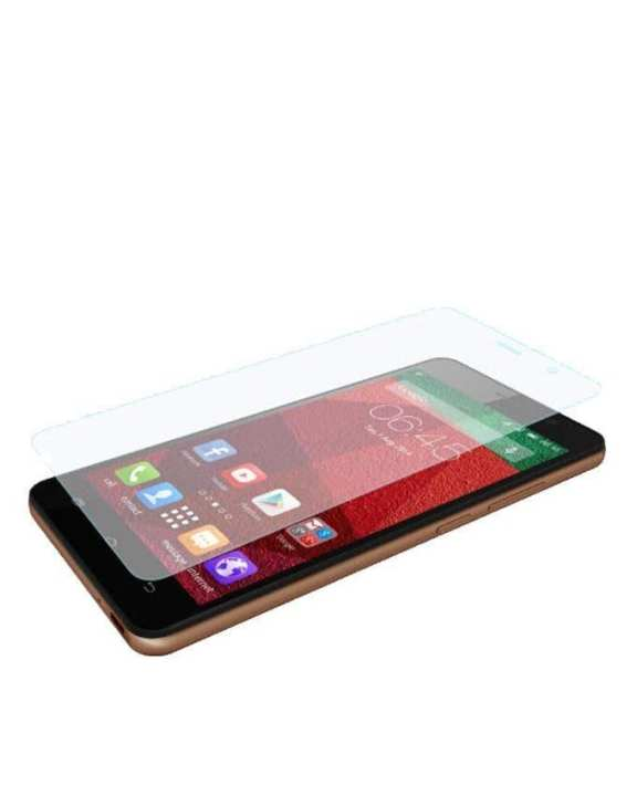 Tempered Glass Screen Protector for Infinix Hot Note 2 X600