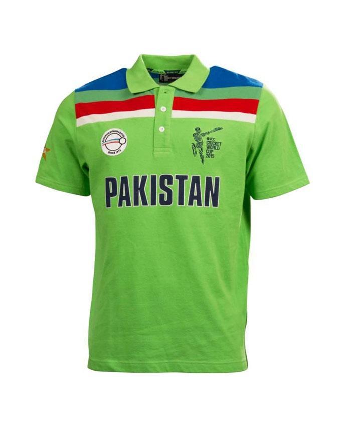 245eb2b5736 Winning 92 Worldcup T-Shirt - Green shirt