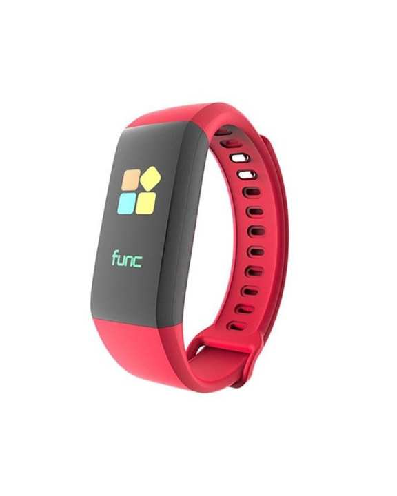 Getiit Rex Smart Fitness Band With Official Warranty