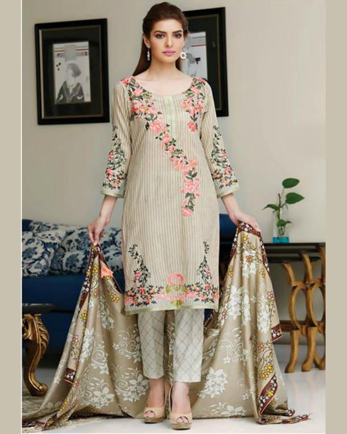 Buy Women s Pakistani Dresses   Traditional Clothing Online at Daraz.pk 75b485b18b3
