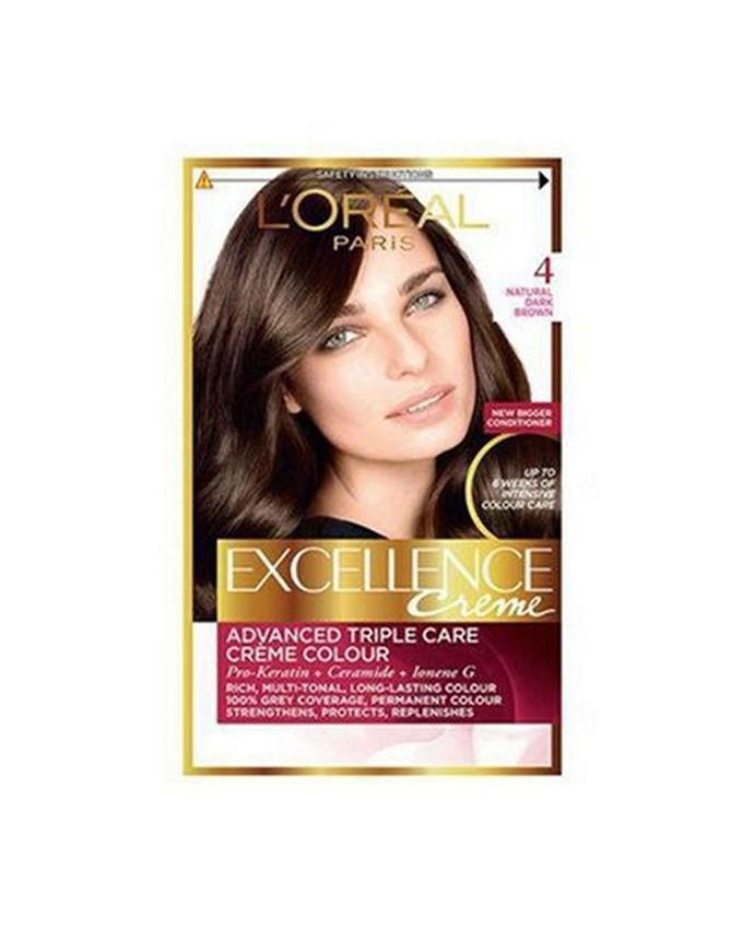 Buy Loreal Paris Hair Coloring At Best Prices Online In Pakistan