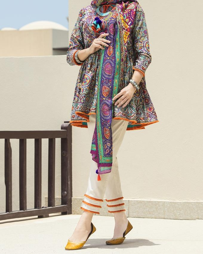 7fd13e8048d2 Buy Latest Womens Clothing   Best Price in Pakistan - Daraz.pk