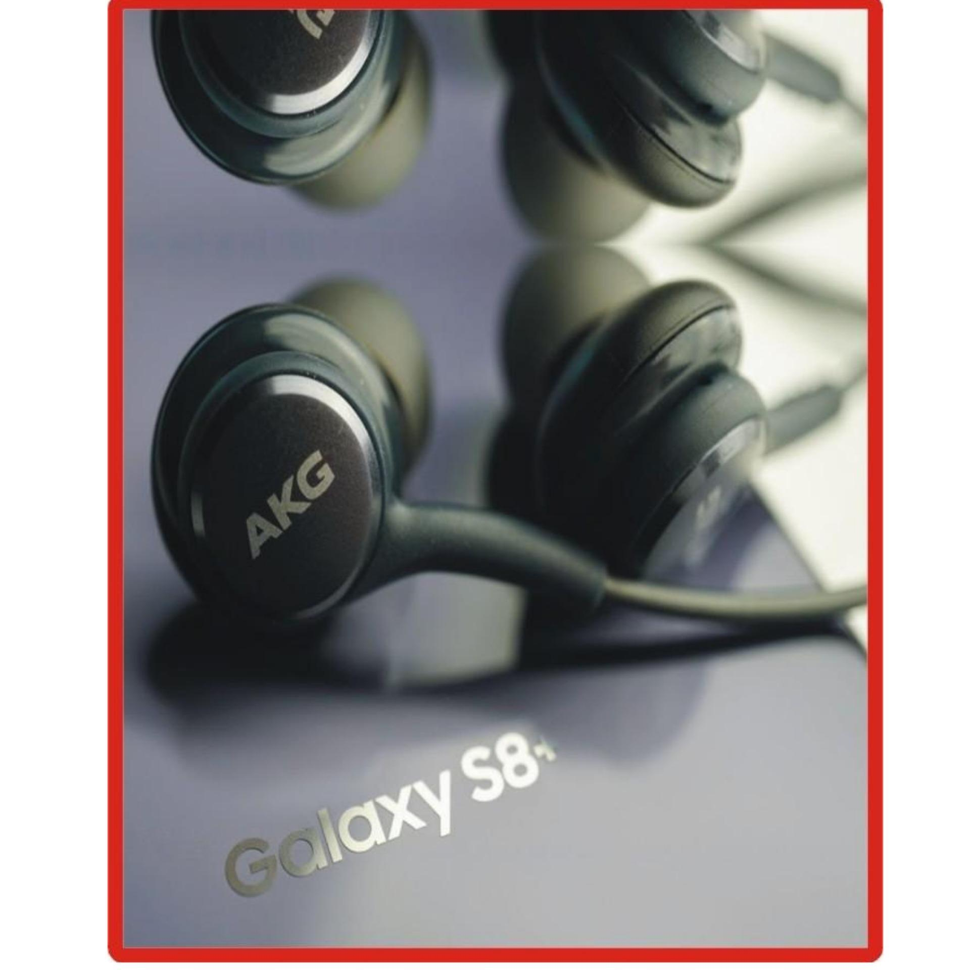 Mobile Headsets Earphones Online In Pakistan Earphone Headset Asus Stereo Oem S8 Akg Titanium Earpods Hq Sound Handfree With Remote And Mic