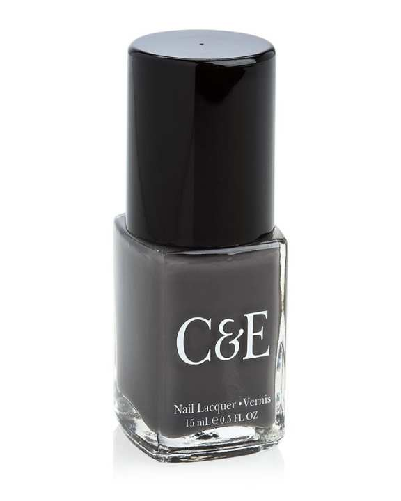 SLATE Nail Lacquer for Women