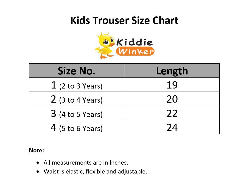 New blend Trouser size chart.jpg