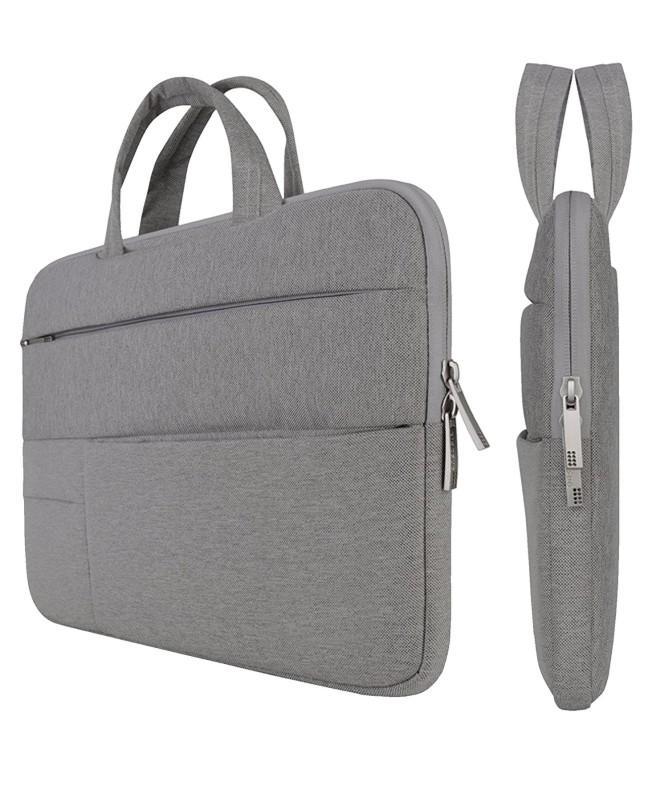 Laptop Bags   Sleeves Online in Pakistan - Daraz.pk 9c470729c7