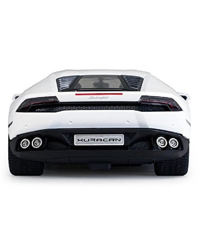Lamborghini Huracan Lp 610 4 1 14 Buy Online At Best Prices In