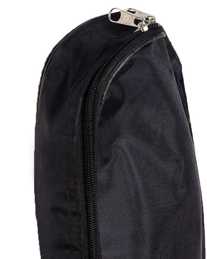 """Guitar Bag - 39"""" - Black"""