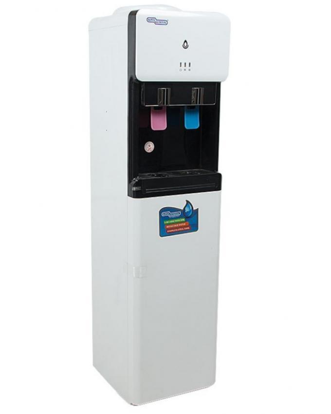 Water Dispenser - SGL-8903k - Black & White