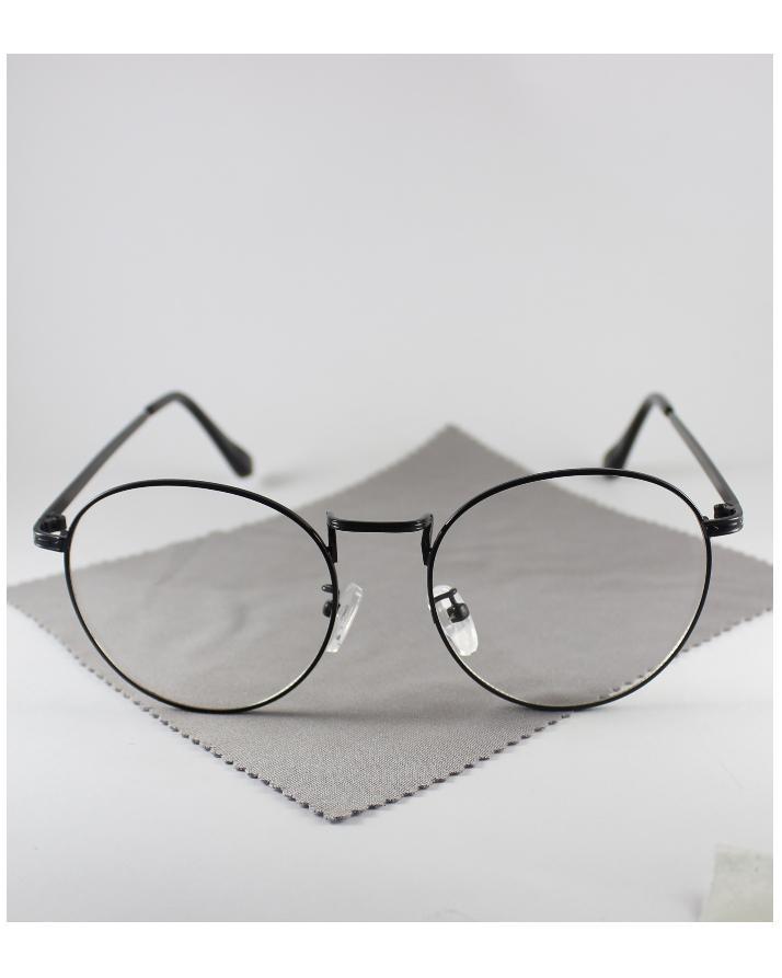 c992c3d19de Buy Elysium Watches Sunglasses Jewellery at Best Prices Online in ...