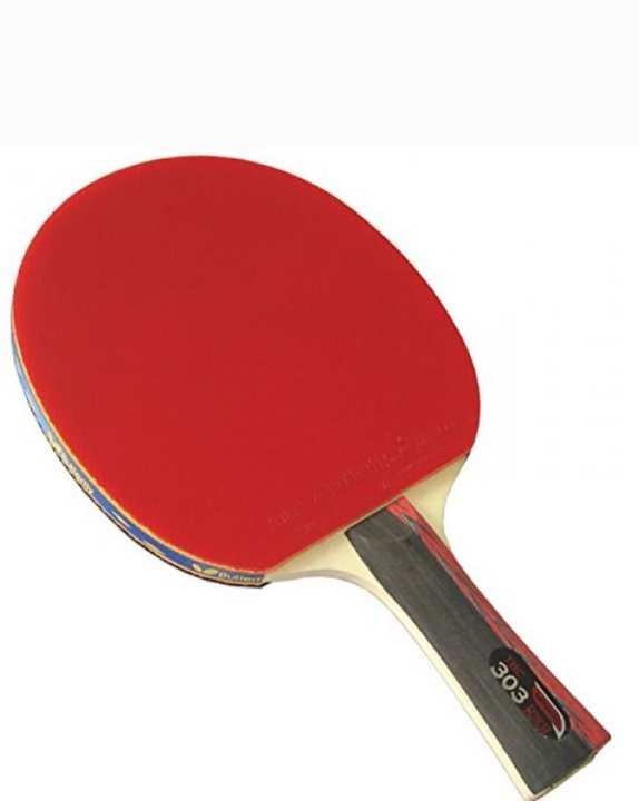 Table Tennis Racket Butterfly TBC 303
