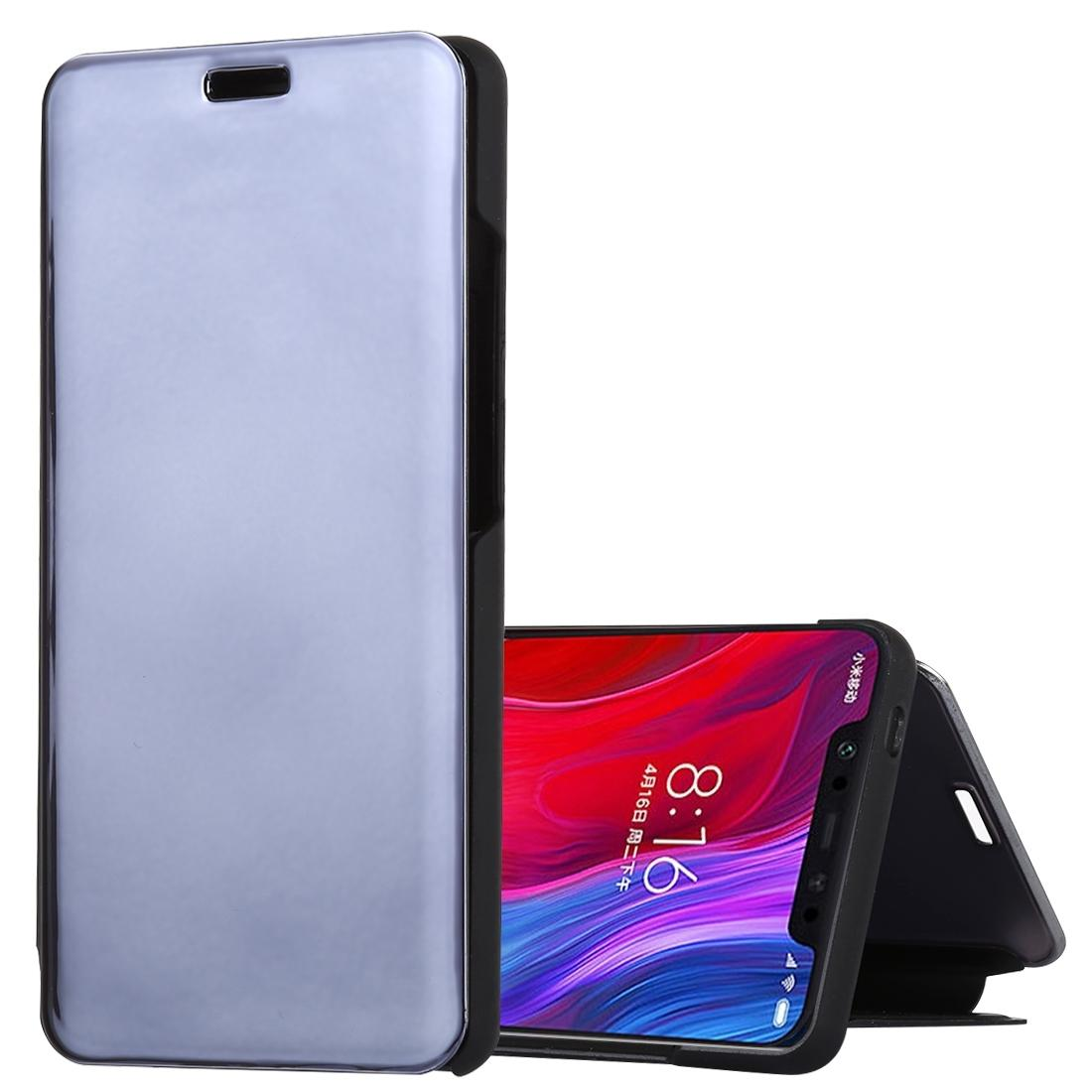 Buy Products From International Sellers Goospery Samsung Galaxy S9 Fancy Diary Case Brown Black Mirror Clear View Horizontal Flip Pu Leather For Xiaomi Mi 8 With Holder