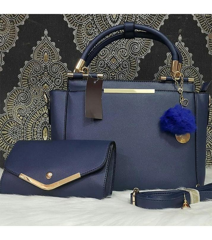 Blue Elegance Handbags Price Handbags 2019