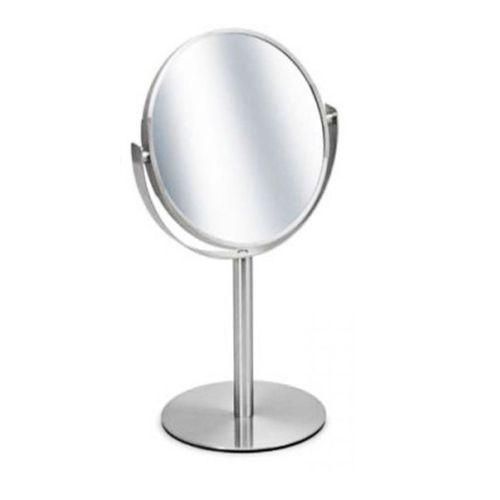 Zooming Cosmetic Mirror