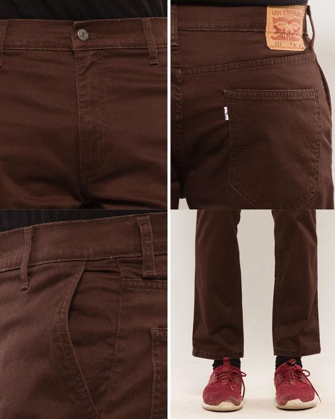 Slim Fit Plain Jeans - Flash Sale Exclusive Online Price