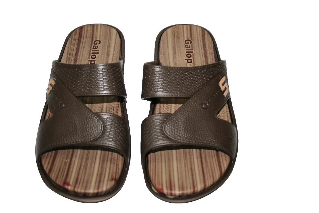 da1f8ef9f2fa Men s Sandals   Slippers Online - Daraz Pakistan