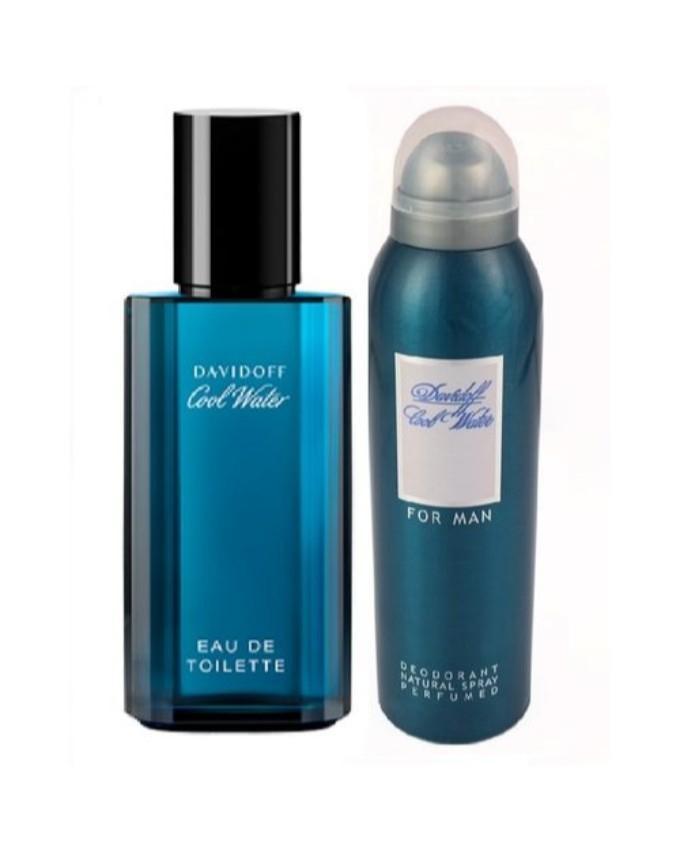 Davidoff Perfume Online Store In Pakistan Darazpk