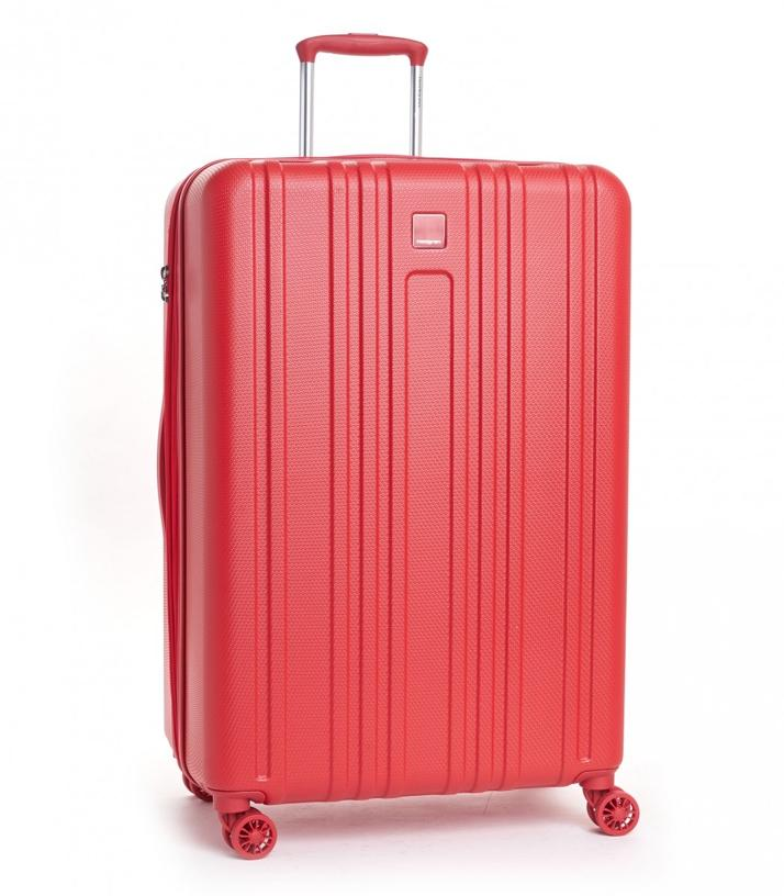 9eafe63bb5 Buy Hedgren Luggages at Best Prices Online in Pakistan - daraz.pk
