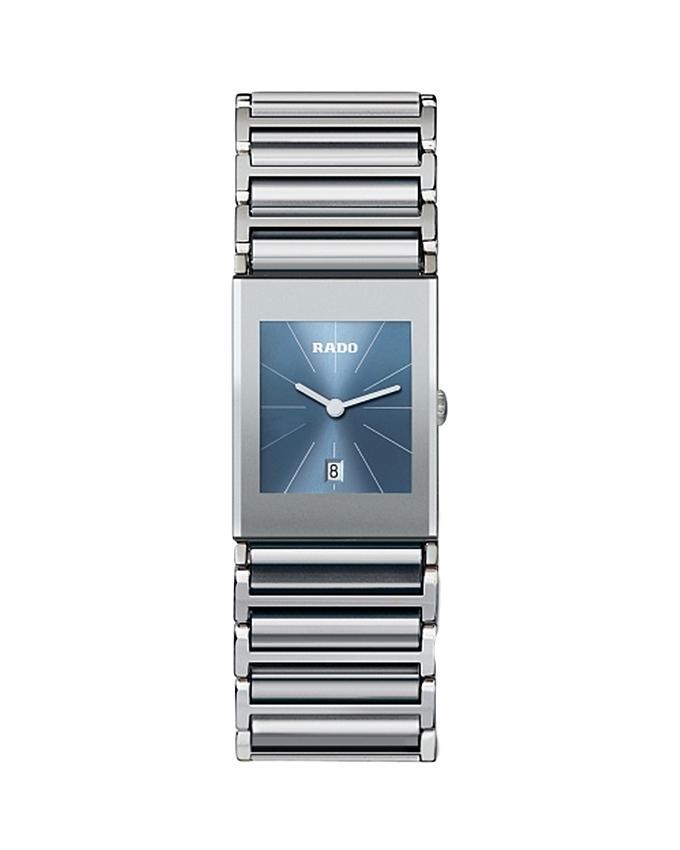 Часы Радо на Алиэкспресс: истинный шик по доступной цене. Как купить аутентичную реплику?
