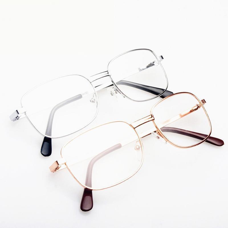 8423c6d1e8 350 Degree Men Women Cheap Reader Reading Glasses Ultralight Anti ...