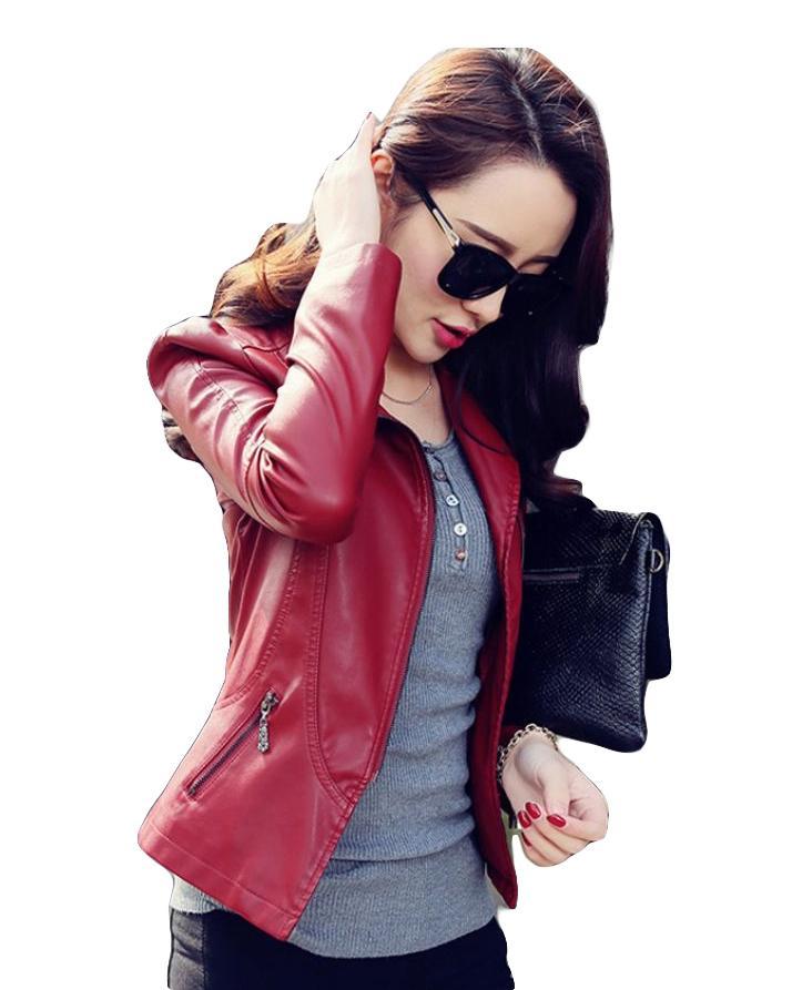 99a095754 Buy Women Jackets   Coats   Best Prices in Pakistan - Daraz.pk