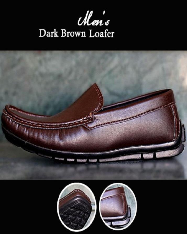 037fccc39d2 Buy Men Slippers   Loafers Online   Best Price in Pakistan - Daraz.pk