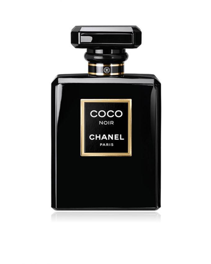 CHANEL COCO NOIR-EAU DE PARFUM-WOMEN  Buy Online at Best Prices in Pakistan    Daraz.pk 611a1215ff5