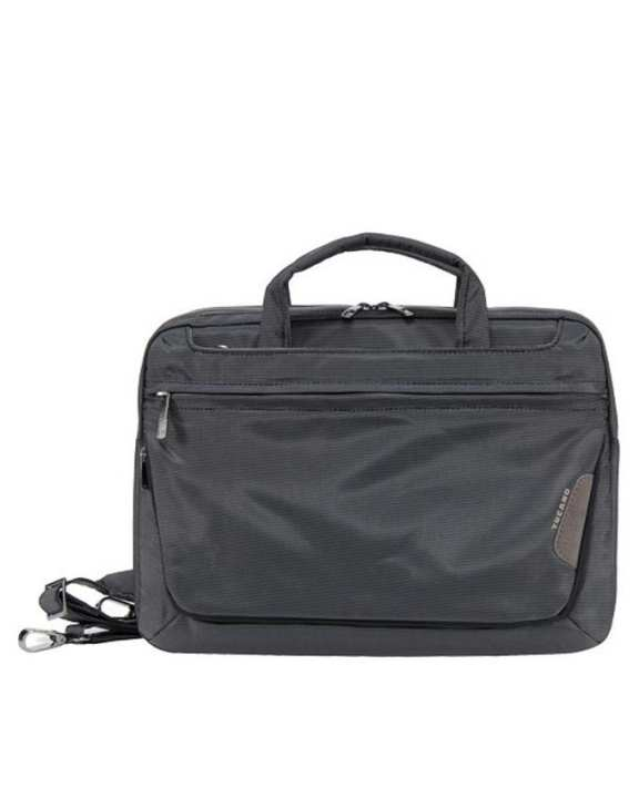 4c04685074 WorkOut Expanded Laptop Bag for Macbook Pro 13