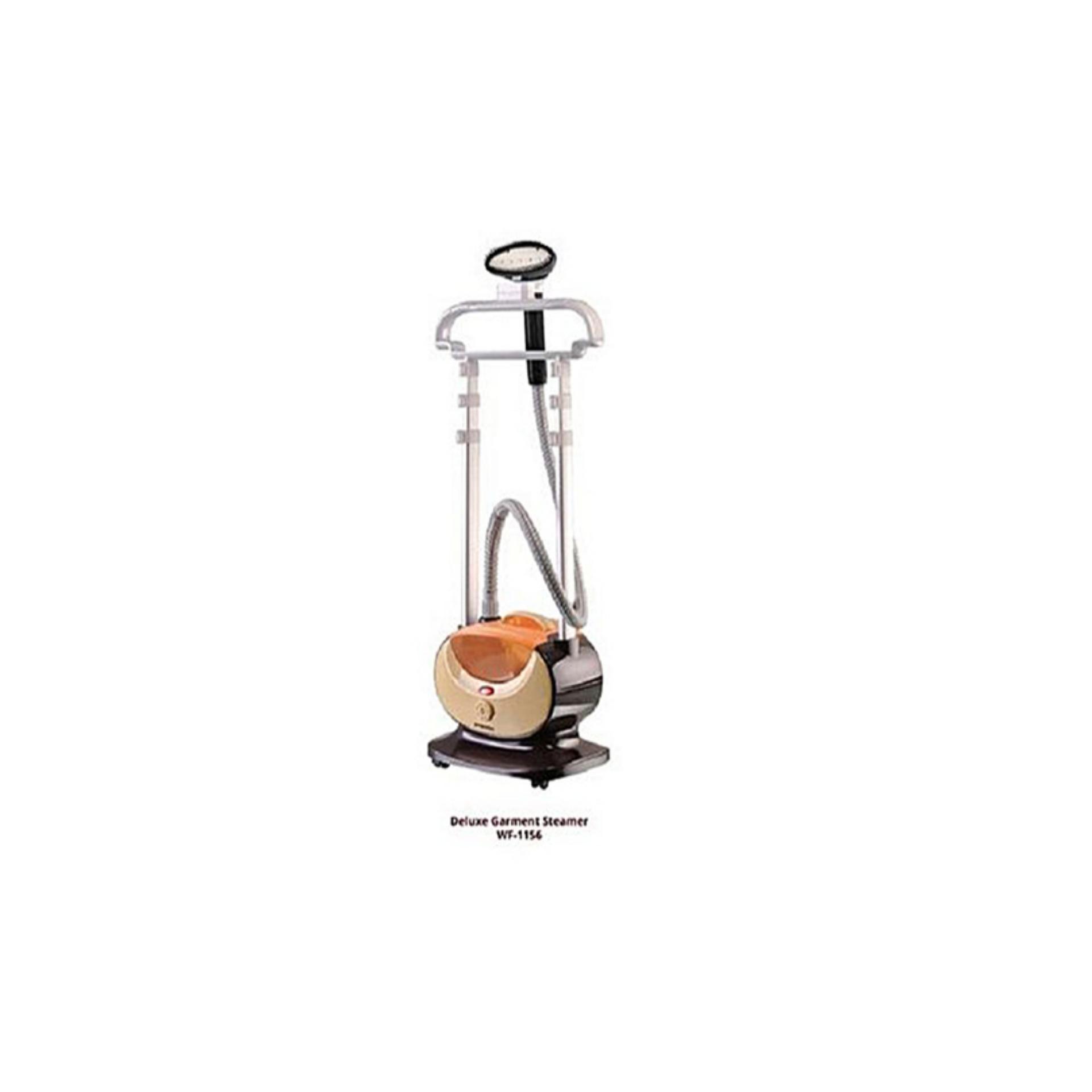 Steam Iron Systems Online In Pakistan Philips Garment Steamer Gc502 Westpoint New Wf 1156 White Coffee