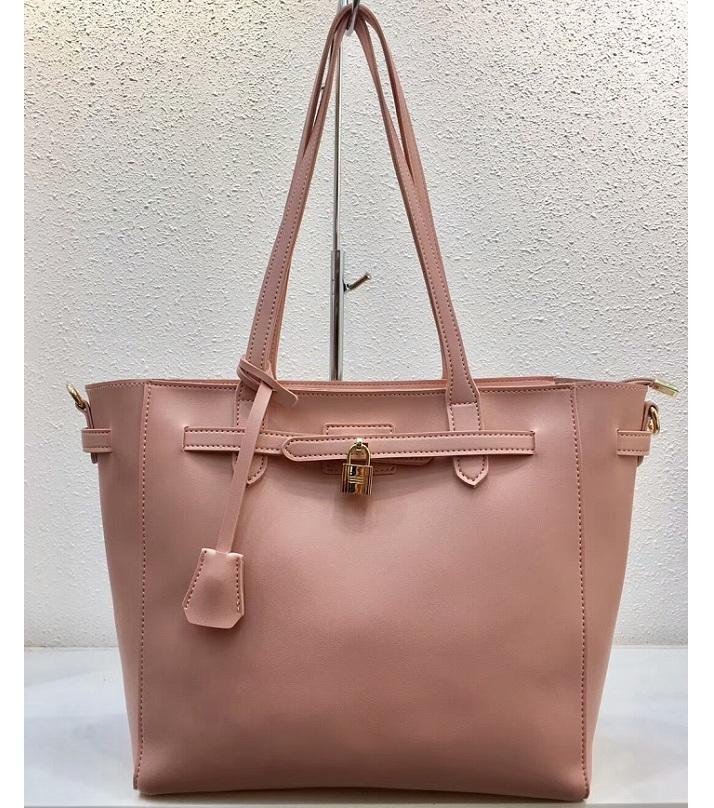 1eb5302f4f0 Women Tote Bags - Buy Women Tote Bags at Best Price in Pakistan ...