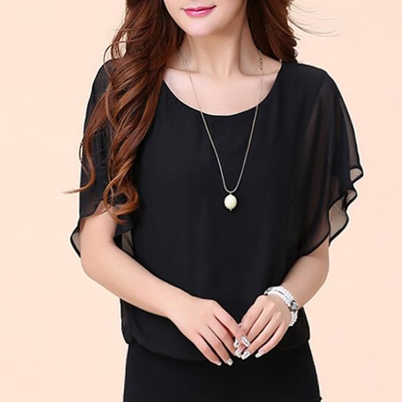 124a6fe6b565e Buy The Ajmery shop-tops-tunics at Best Prices Online in Pakistan ...