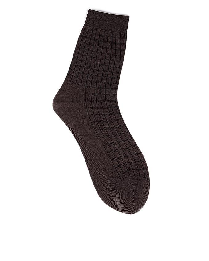 Pack of 3 - Cotton Comfortable Socks for Men