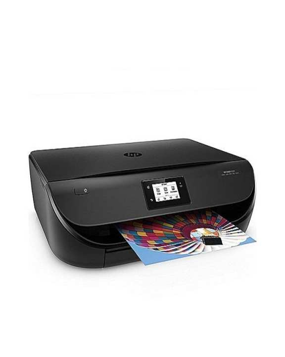 ENVY 4523 Wi-Fi All-in-One Colour Printer