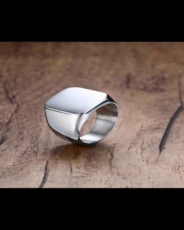 Milano Stainless Steel Ring.Buy Milano Mall Mens Rings At Best Prices Online In Pakistan Daraz Pk