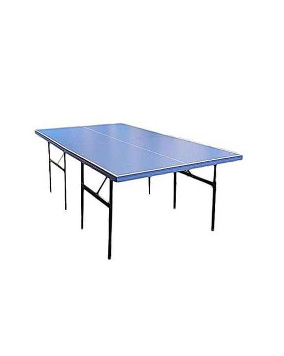 Table Tennis Foldable Tennis Racket Ball