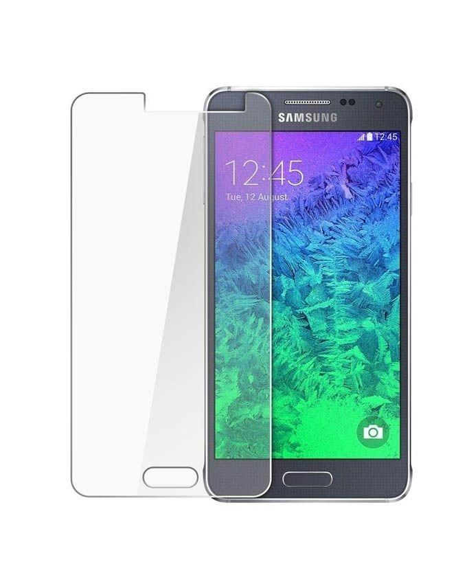 Glass Protector For Samsung A3