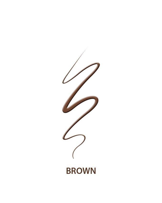 Eye Liner - Brown