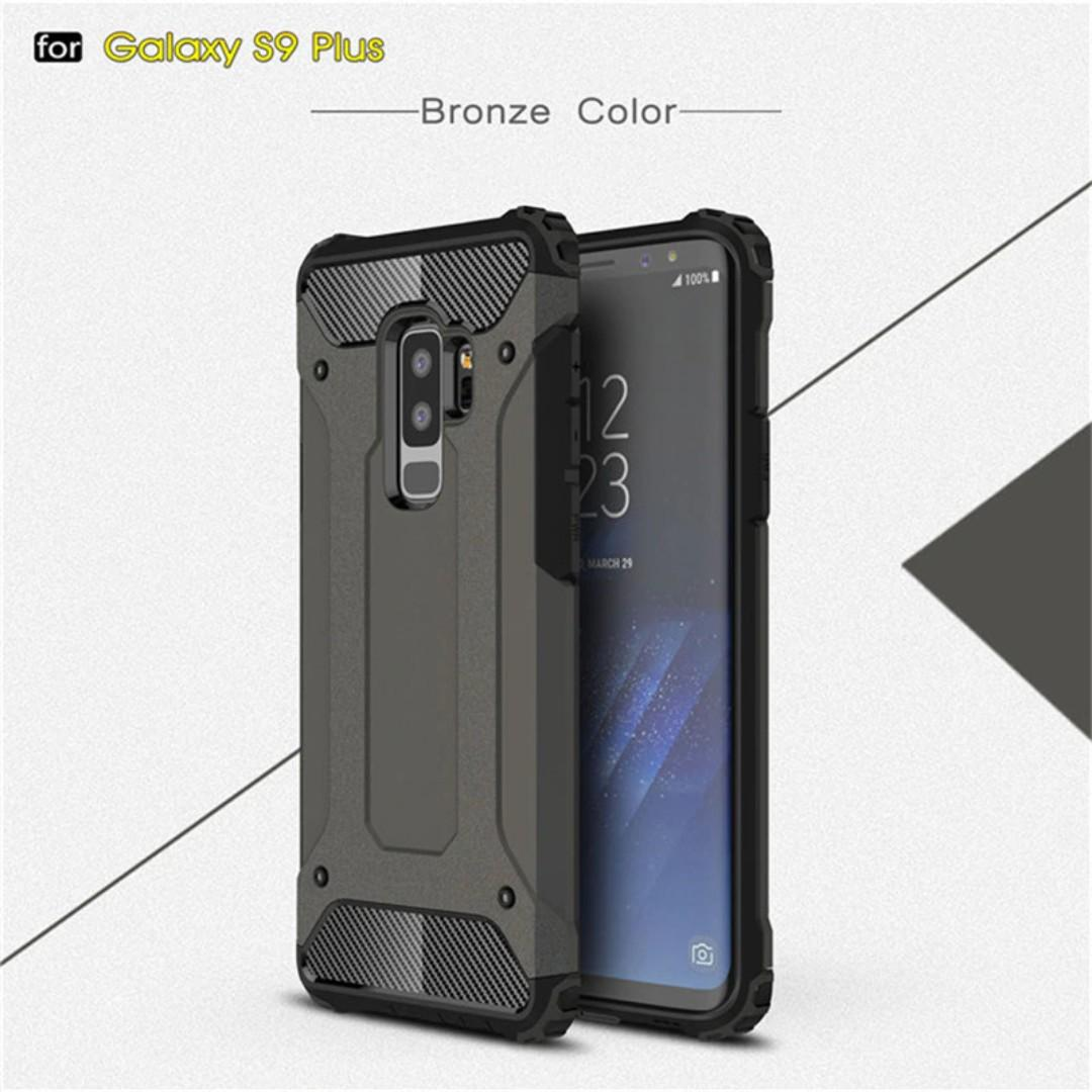 Xespigen Buy At Best Price In Pakistan Spigen Neo Hybrid Crystal Samsung Galaxy S8 Plus Gun Metal S7 Edge Case With Flexible Inner Protection