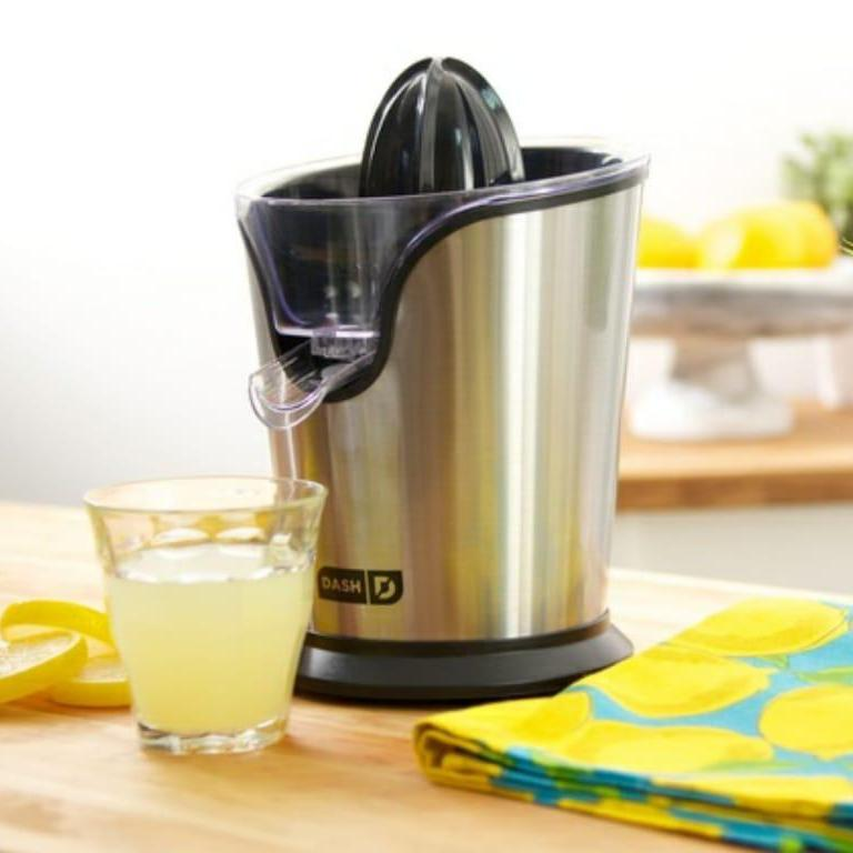 Buy Imported Juicers Fruit Extractors At Best Prices Online In