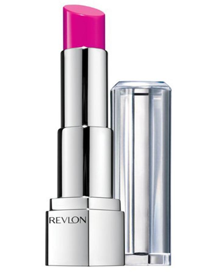 Revlon Ultra HD Lipstick, 810 Orchid