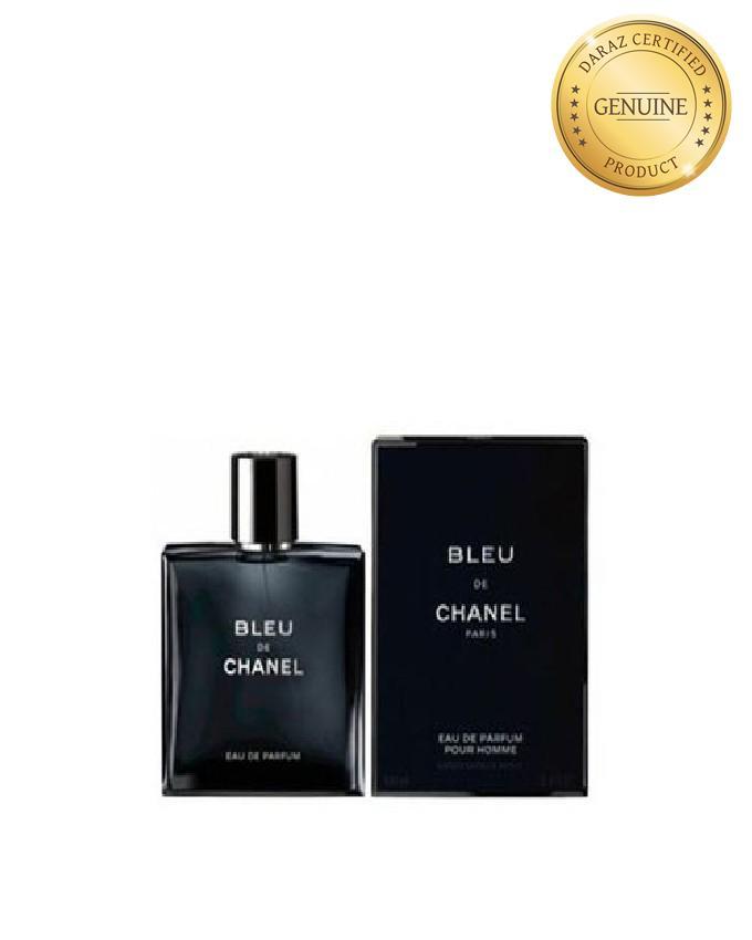 26a640fa2b Chanel Perfumes Online Store in Pakistan - Daraz.pk